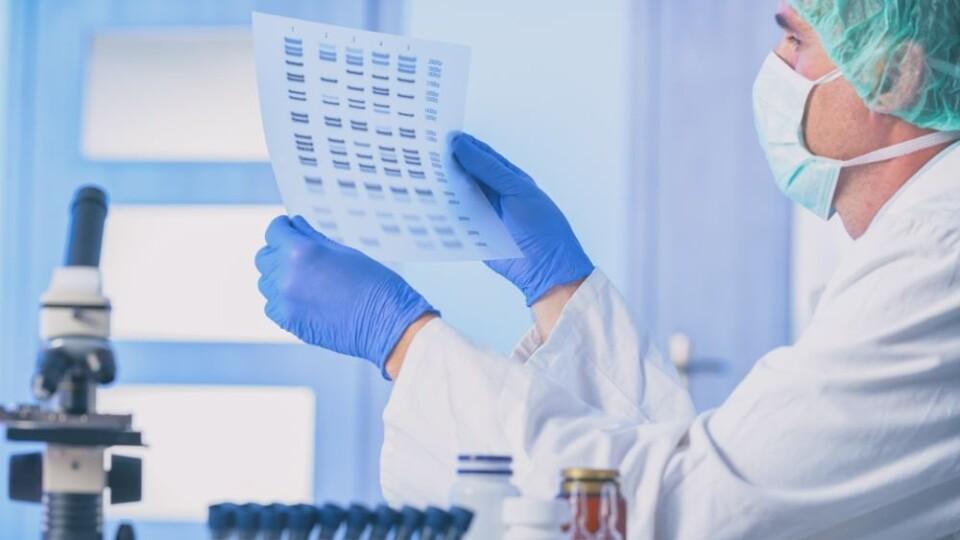 В Україні – понад 200 нових хворих на коронавірус