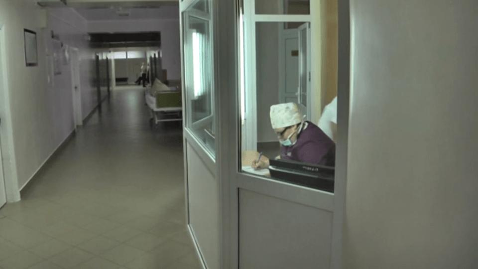 Постраждалих – двоє. Подробиці побиття поліцейського у Луцьку