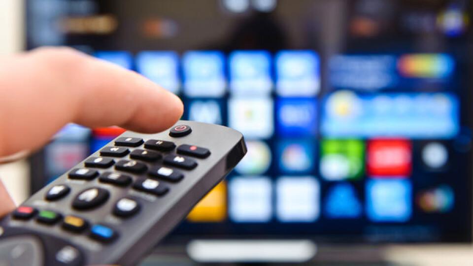 Чи вигідно підключати одночасно домашній інтернет та телебачення: поради фахівців