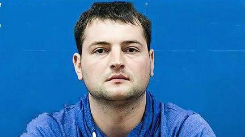 Поліція розшукує жителя Нововолинська, який переховується від суду