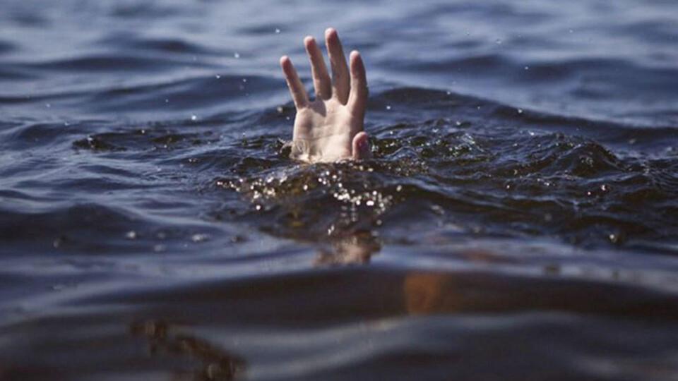 У Володимир-Волинському районі 11-річний хлопчик потонув у ставку