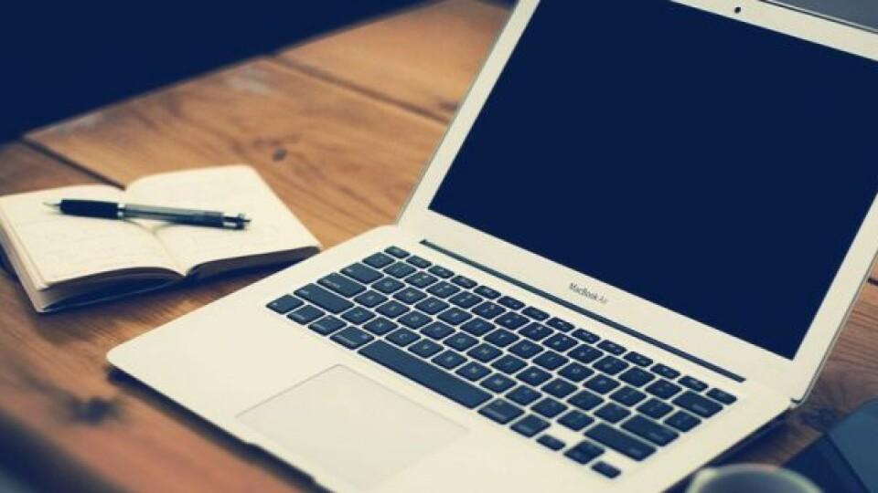 Волиняни можуть працевлаштуватися онлайн