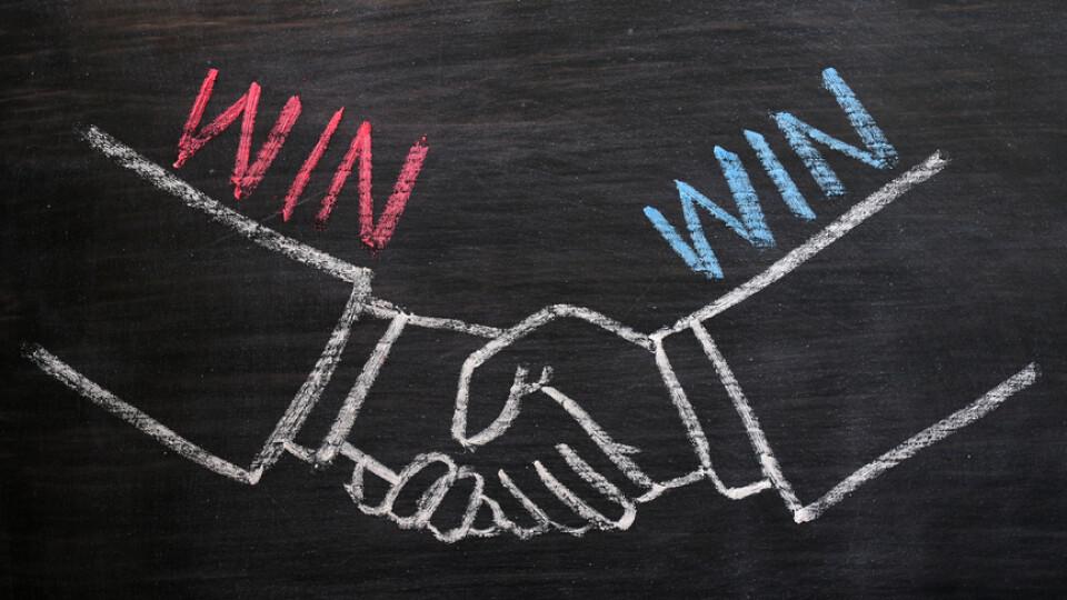 У Луцьку створять Центр для зміцнення сімейних стосунків
