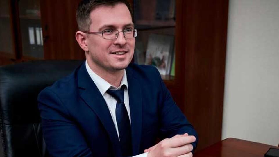 Невакцинованих дітей не треба допускати до шкіл, – головний санлікар України