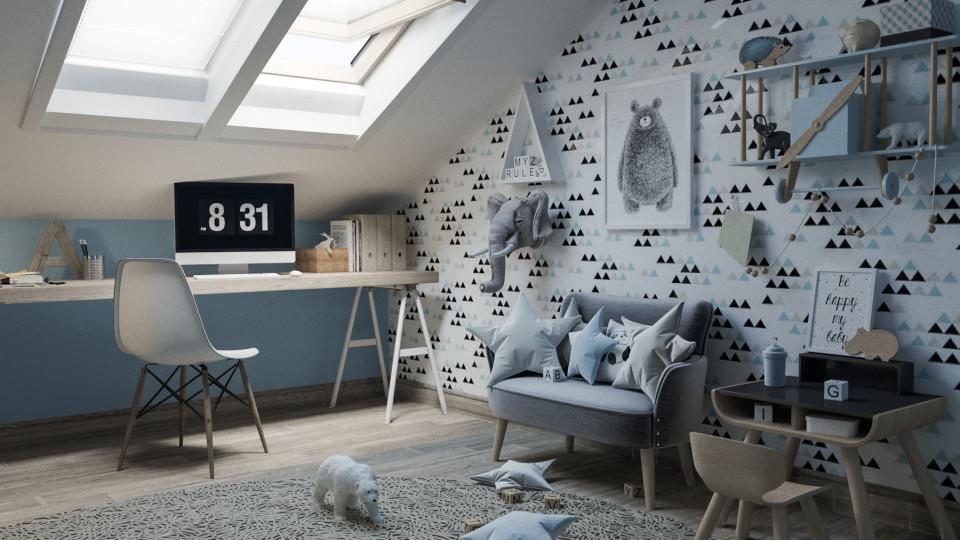 Вигідна пропозиція: під Луцьком продається 4-кімнатна квартира за акційною ціною