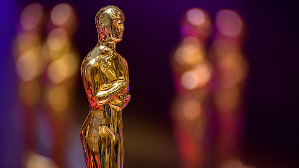 Відомо, який фільм Україна висунула на Оскар-2021