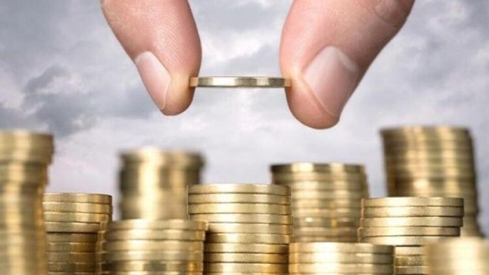 Погуляйко прогнозує складний обласний бюджет на 2021 рік