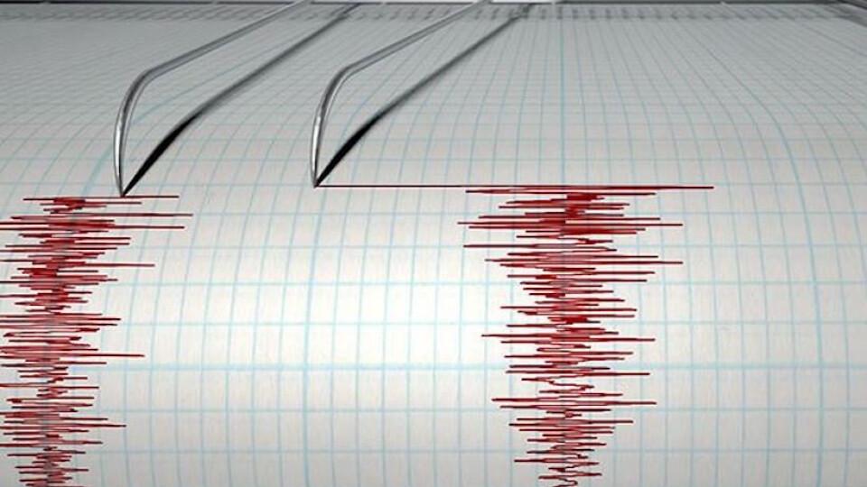 У Тернопільській області стався відчутний землетрус