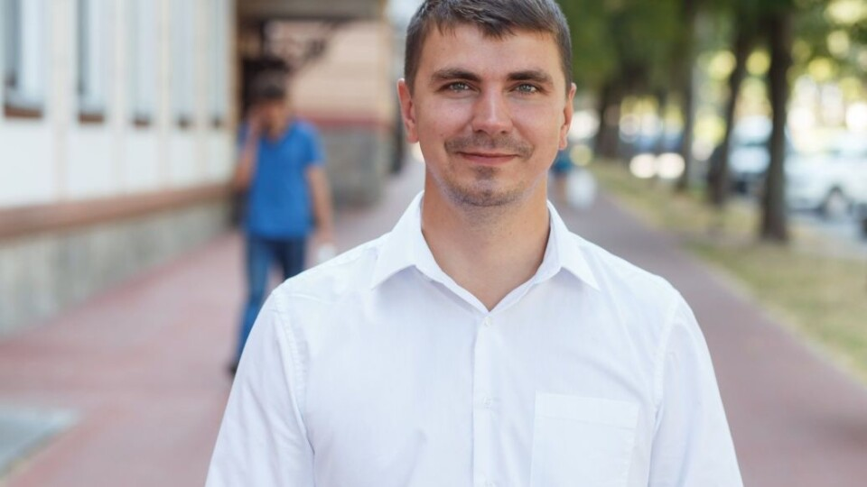 Назвали причину смерті депутата Верховної Ради