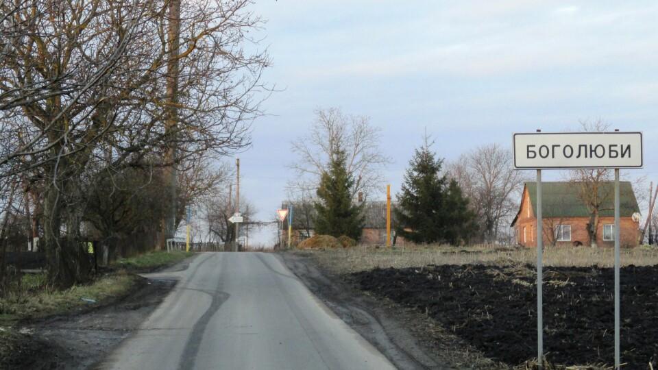 Луцькрада створить громадське пасовище у Боголюбах