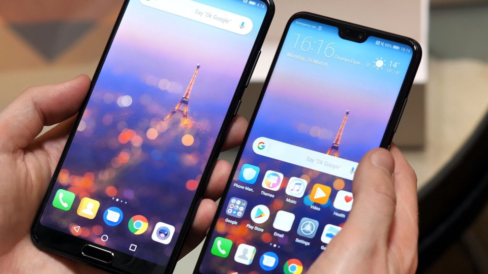 «Волиньгаз»  розіграє серед своїх клієнтів смартфон