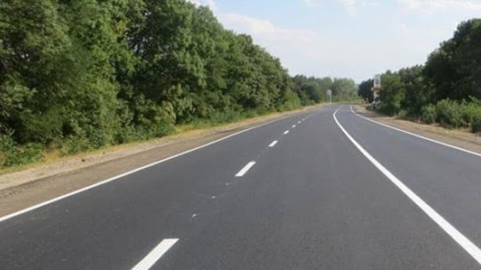 В Україні на дорогах з'являться нові обмежувачі швидкості