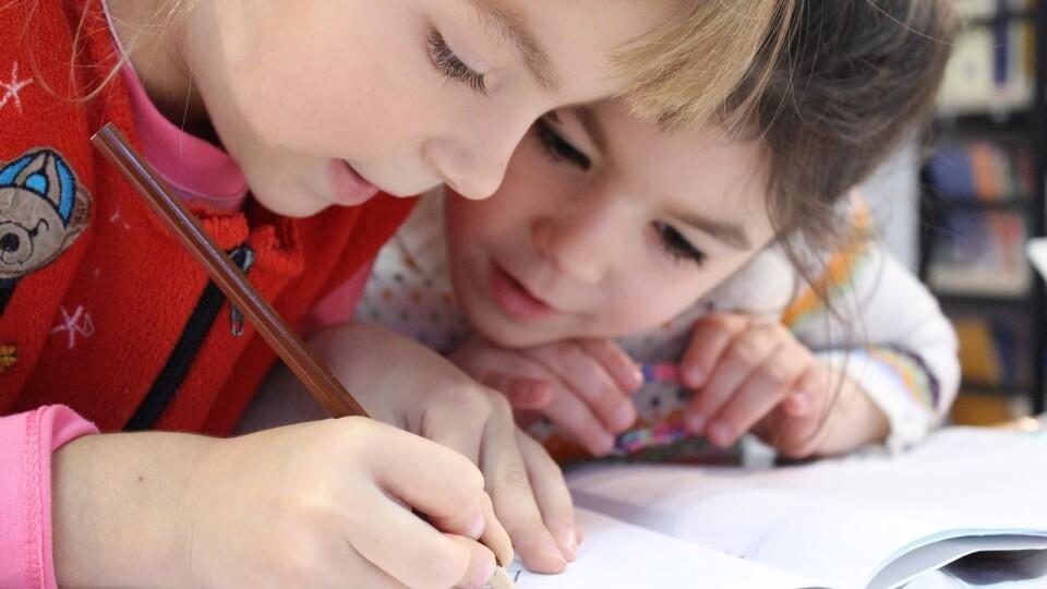 Заборона відвідувати нещепленій дитині школу – законна, – Верховний Суд