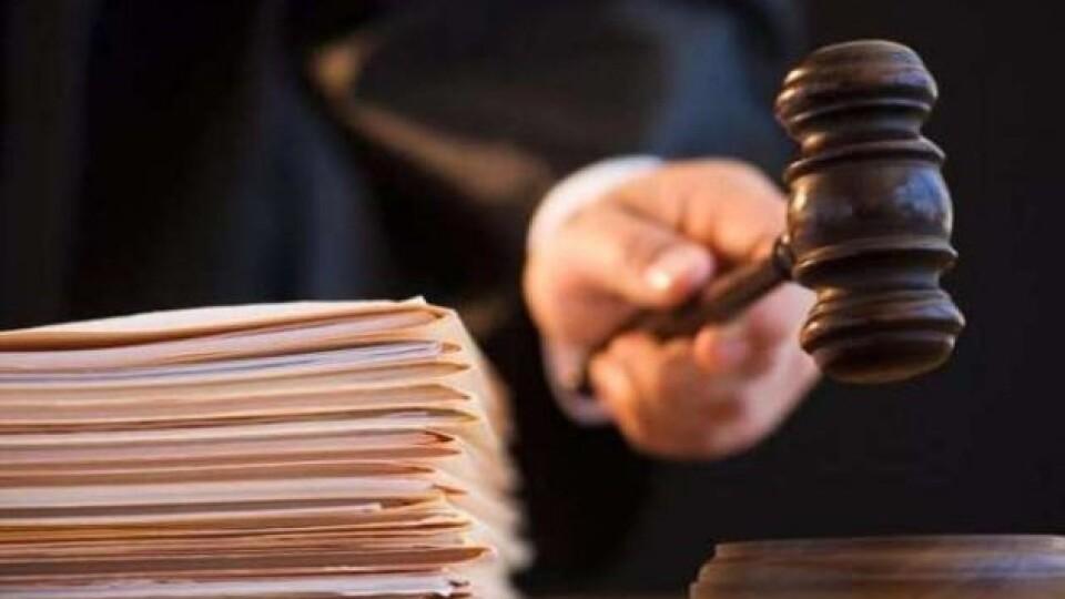 Вирок цілком законний, - луцький адвокат про школяра з Волині, якого засудили за продаж канабісу