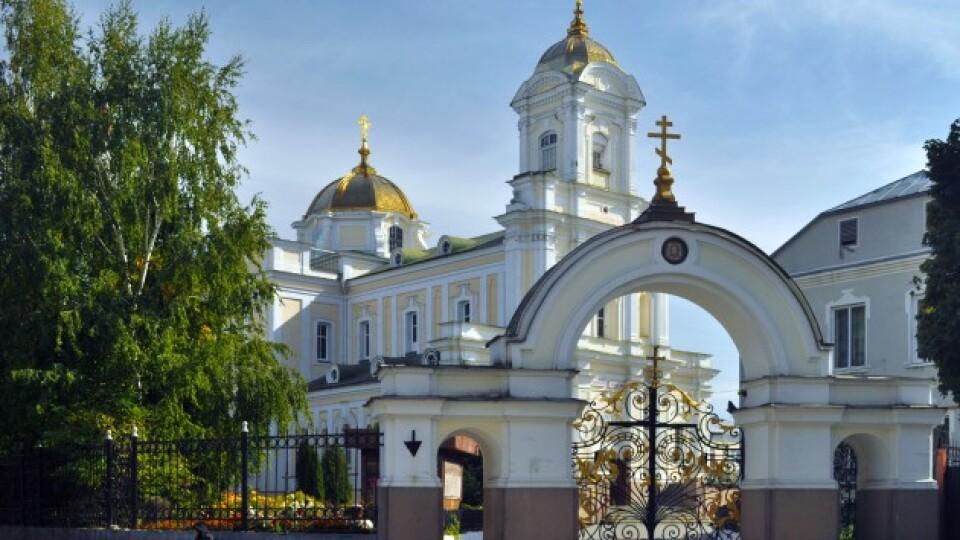 У центрі Луцька хочуть встановити ще один пам'ятник