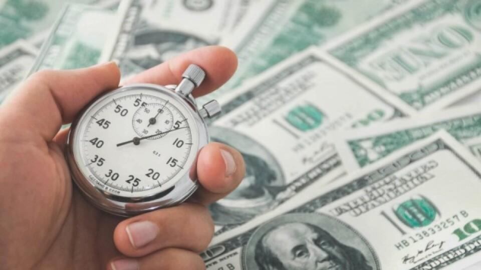 Як взяти кредит онлайн на карту: процедура оформлення, вимоги до позичальників і умови