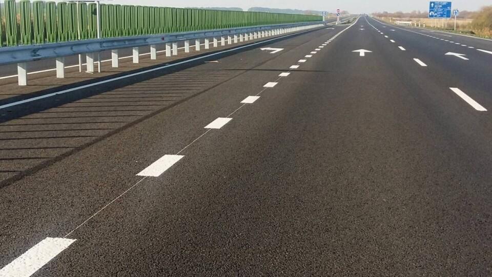 Трасу з Ковеля до Ягодина розширять і відремонтують за понад мільярд