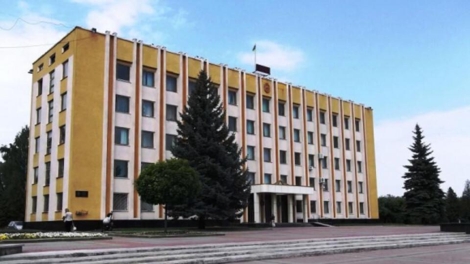 Повідомили, хто пройшов у депутати Нововолинської міськради. Прізвища