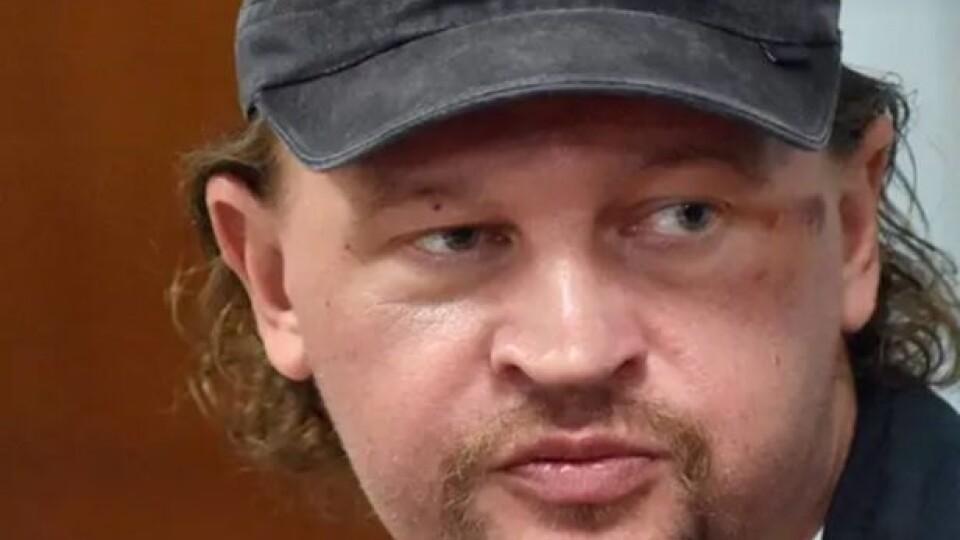 Луцького терориста знову залишили під вартою на два місяці