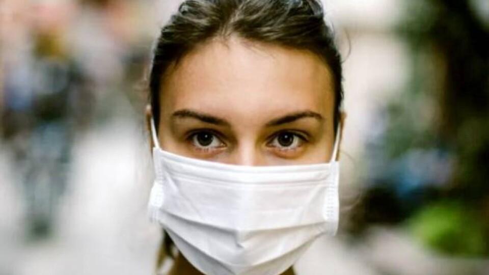 Міністр Степанов бреше про коронавірус, –луцький бізнесмен Корсак