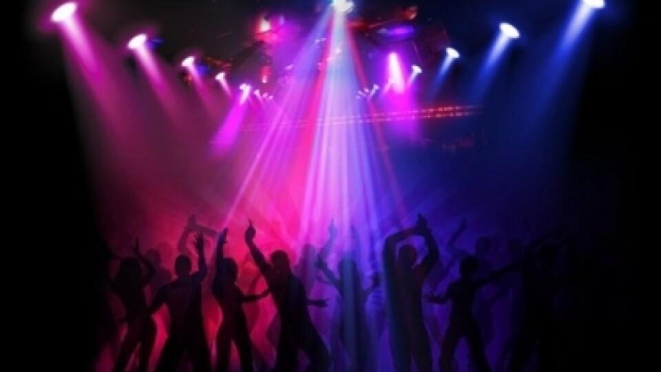 В Україні заборонили роботу нічних клубів після 23-ї години