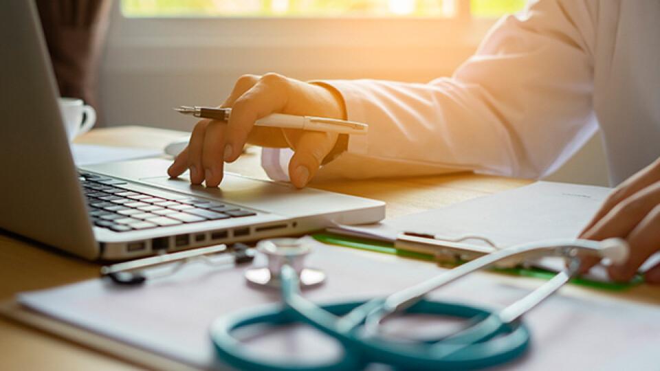 Волинські лікарі відповідатимуть онлайн на запитання про рак шийки матки та молочної залози