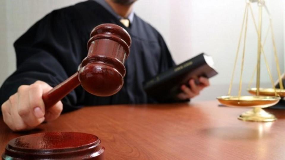 У Луцьку судитимуть екс-патрульного,  який врізався в авто по дорозі на виклик