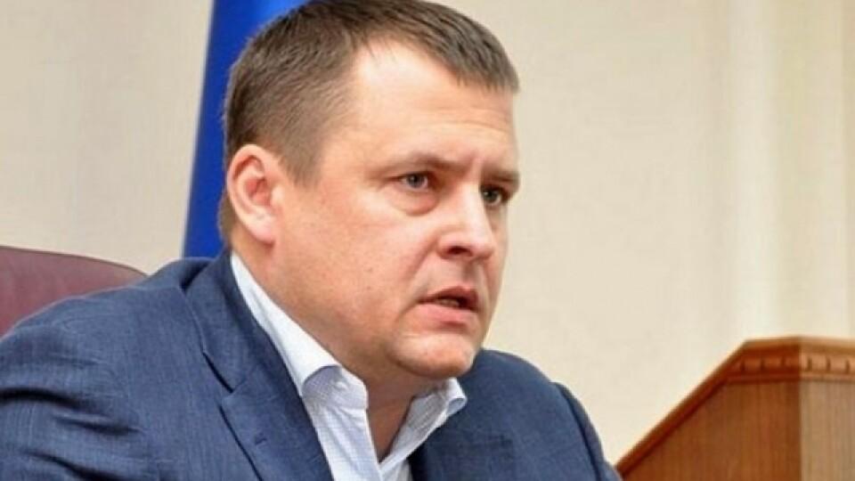 «У місті виборчі округи без депутатів – це реальна проблема», – мер Дніпра. ВІДЕО