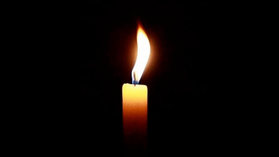 Померла лікарка Луцької дитячої поліклініки