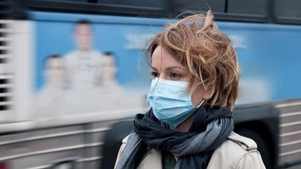 Скільки часу в Україні триватиме карантин. Прогноз Міністерства охорони здоров'я