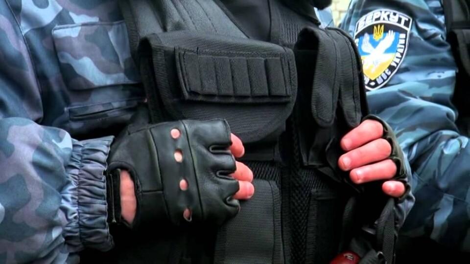 Волинський ексберкутівець отримав керівну посаду в Нацгвардії РФ у Севастополі