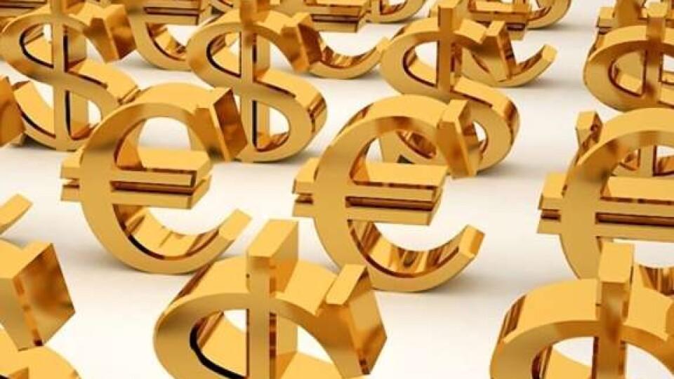 Який бізнес із Волині потрапив у ТОП найдорожчих брендів України