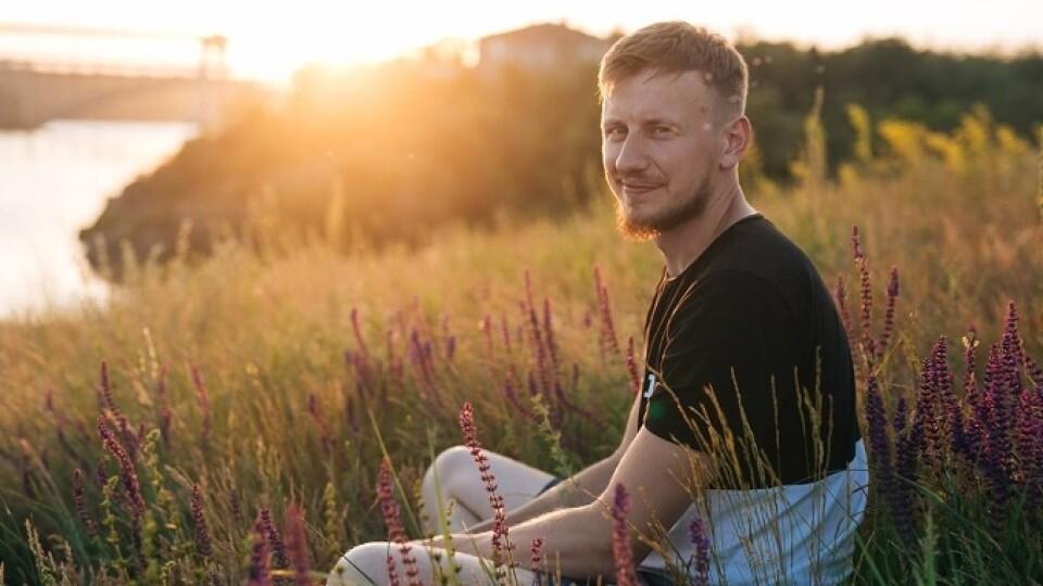 Засновник проекту Ukraїner приїде до Луцька