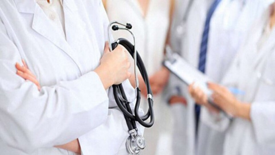 Ректор СНУ анонсував набір студентів на спеціальність «Медицина» уже з вересня