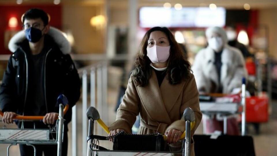 Коли закінчиться пандемія коронавірусу в Україні та інших країнах? Учені назвали точні дати