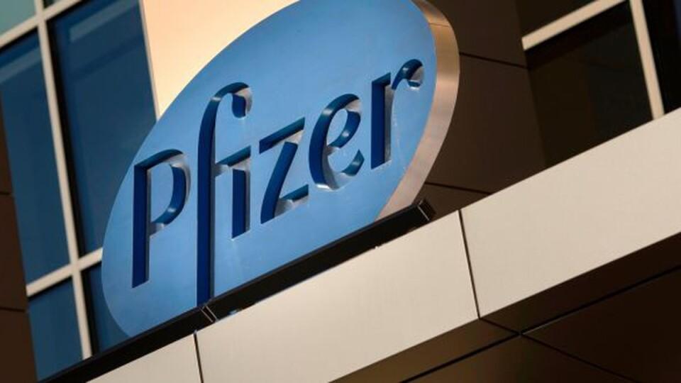 Коли Україна отримає вакцину Pfizer. У МОЗ назвали дату