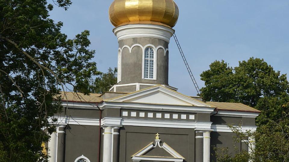 У селі на Горохівщині збирають підписи за перехід у нову церкву