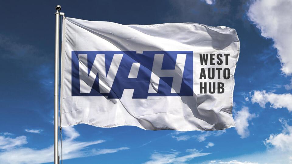 Про всі послуги компанії WEST AUTO HUB - в одному відеоблозі