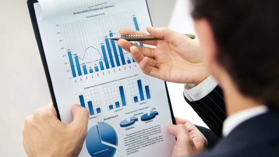 Волинські митники перерахували до держбюджету податків на загальну суму більше 6 млрд грн.