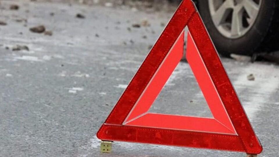 За три місяці аварії на волинських дорогах забрали життя 9 людей