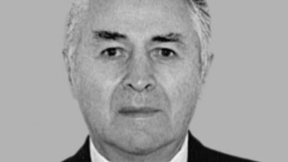 У Луцьку хочуть встановити пам'ятну дошку сотникові УПА