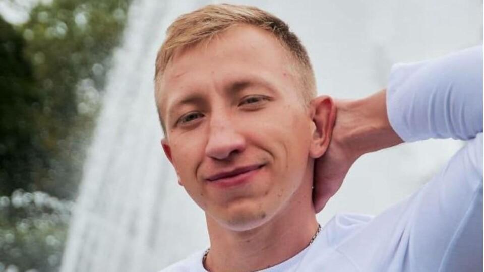 Главу Білоруського дому в Україні знайшли повішеним у Києві