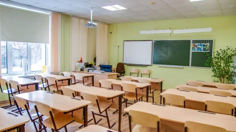 Як школи та садочки Луцької громади готуються до навчального року