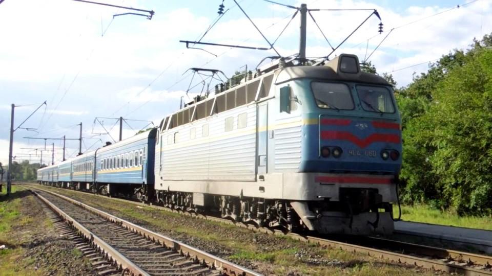 Потяг «Ковель-Москва» – серед найприбутковіших в міжнародному напрямку