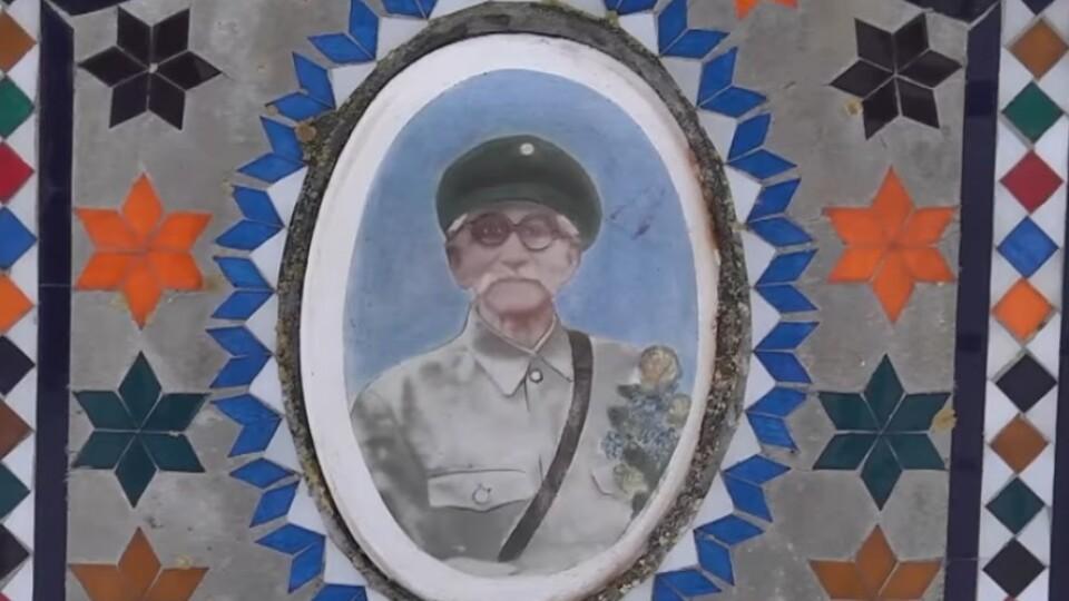 Волинянин Матвій Данилюк – єдиний герой Крут, який побачив незалежність України. Спогади односельчан