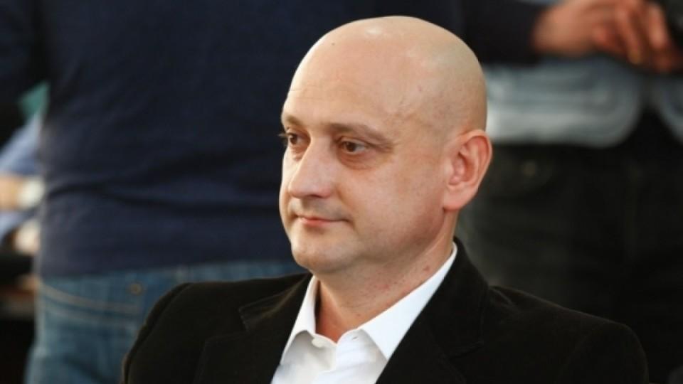 Депутату Ткачуку дали в Луцьку землю на 25 років