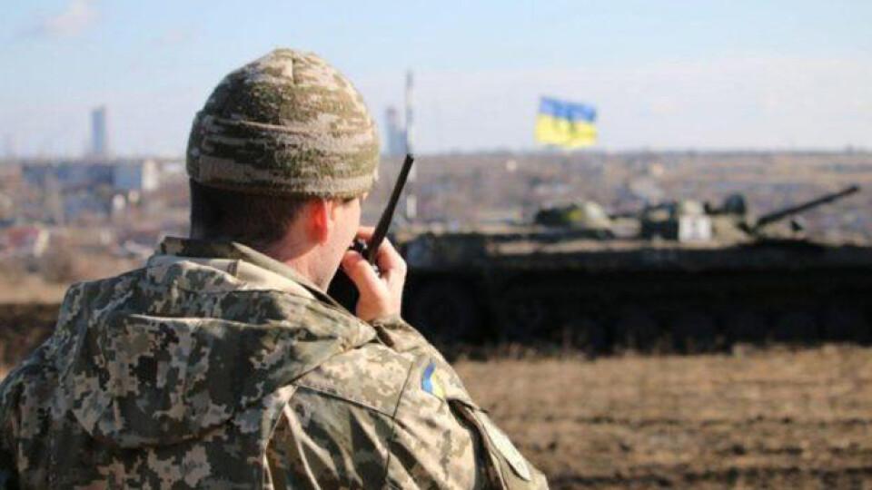 Річниця обміну: у полоні бойовиків на Донбасі залишається 251 українець