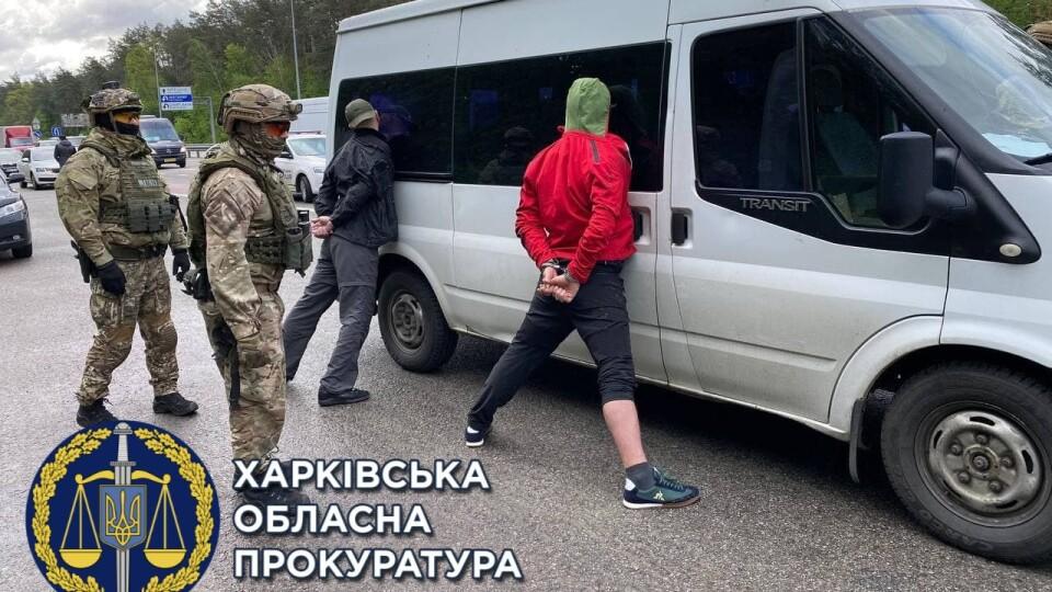 Поліція затримала учасників банди, які катували жінку праскою. Один з них — лучанин