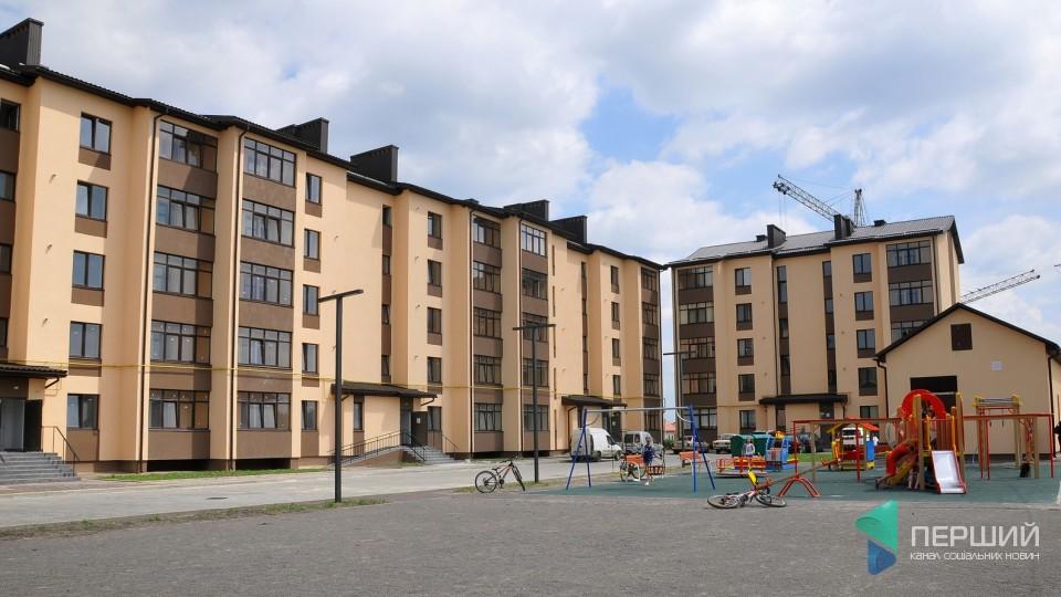Інвестиція в майбутнє: 1-кімнатна квартира за $15 000 у Ковелі. ФОТО. ПЛАНУВАННЯ