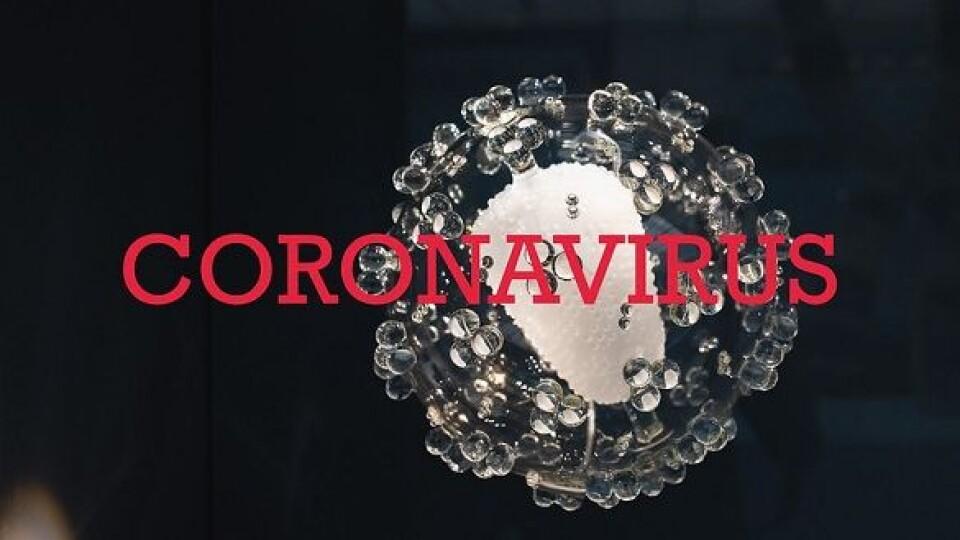 Коронавірус не зникне влітку, як багато хто сподівається, – учені